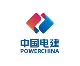 PowerChina