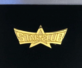 StarClub